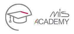 MIS-Academy