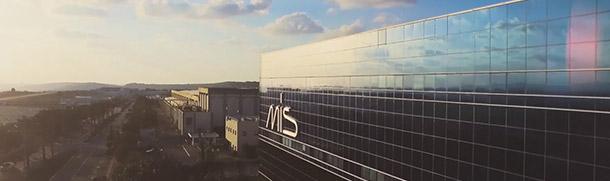 MIS-Profil-610px