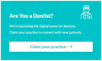 dentistry.com - claim-your-practice
