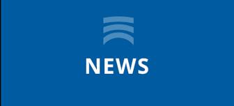 amanngirrbach-news