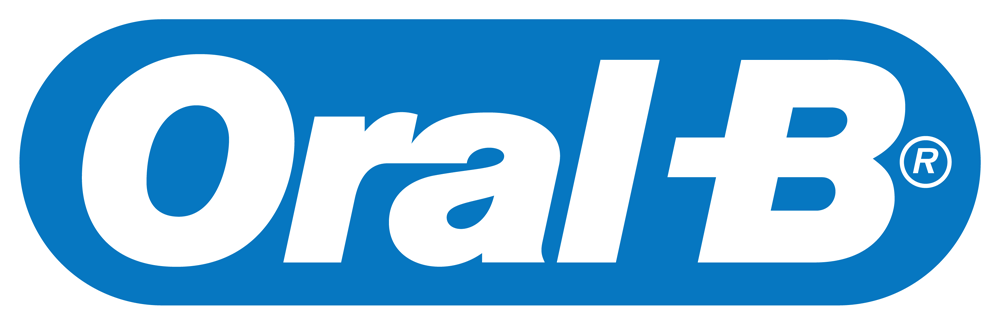 Oral-B – Middle East