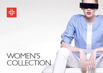 croixture womens collection