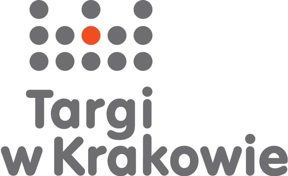 Targi w Krakowie Sp. z o.o.