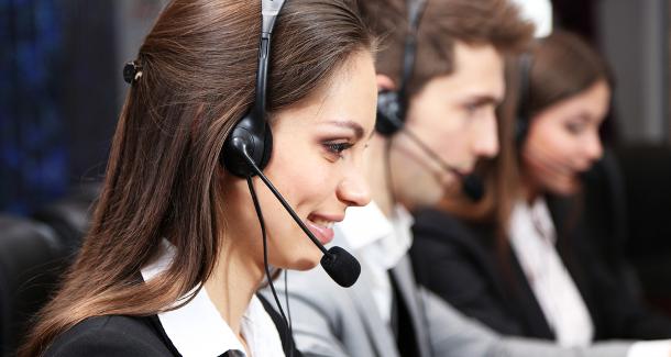 Marketing de atendimento – Ampliando funções das secretárias