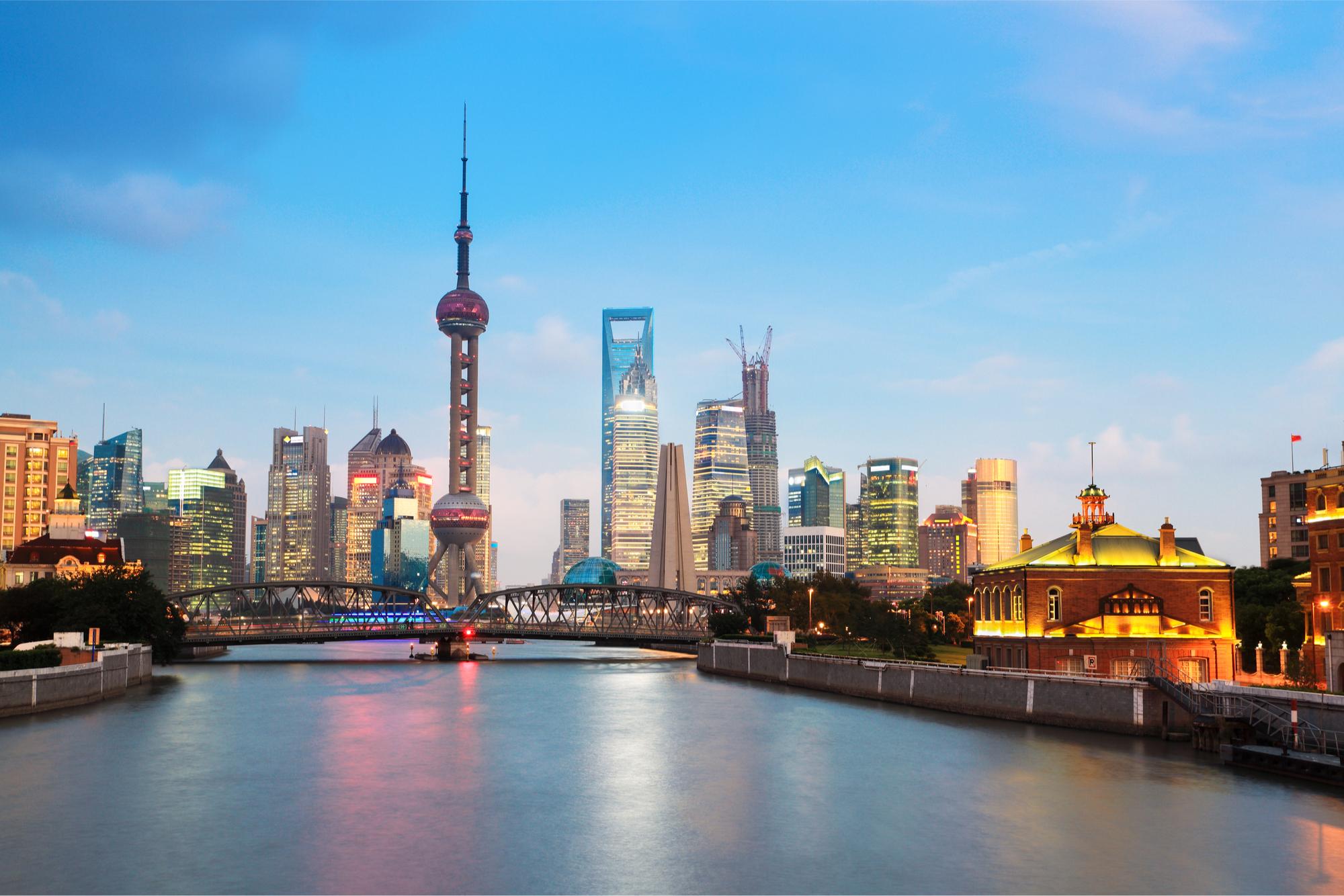 CDS – China Dental Show 2018 – The 20th CSA Annual Meeting