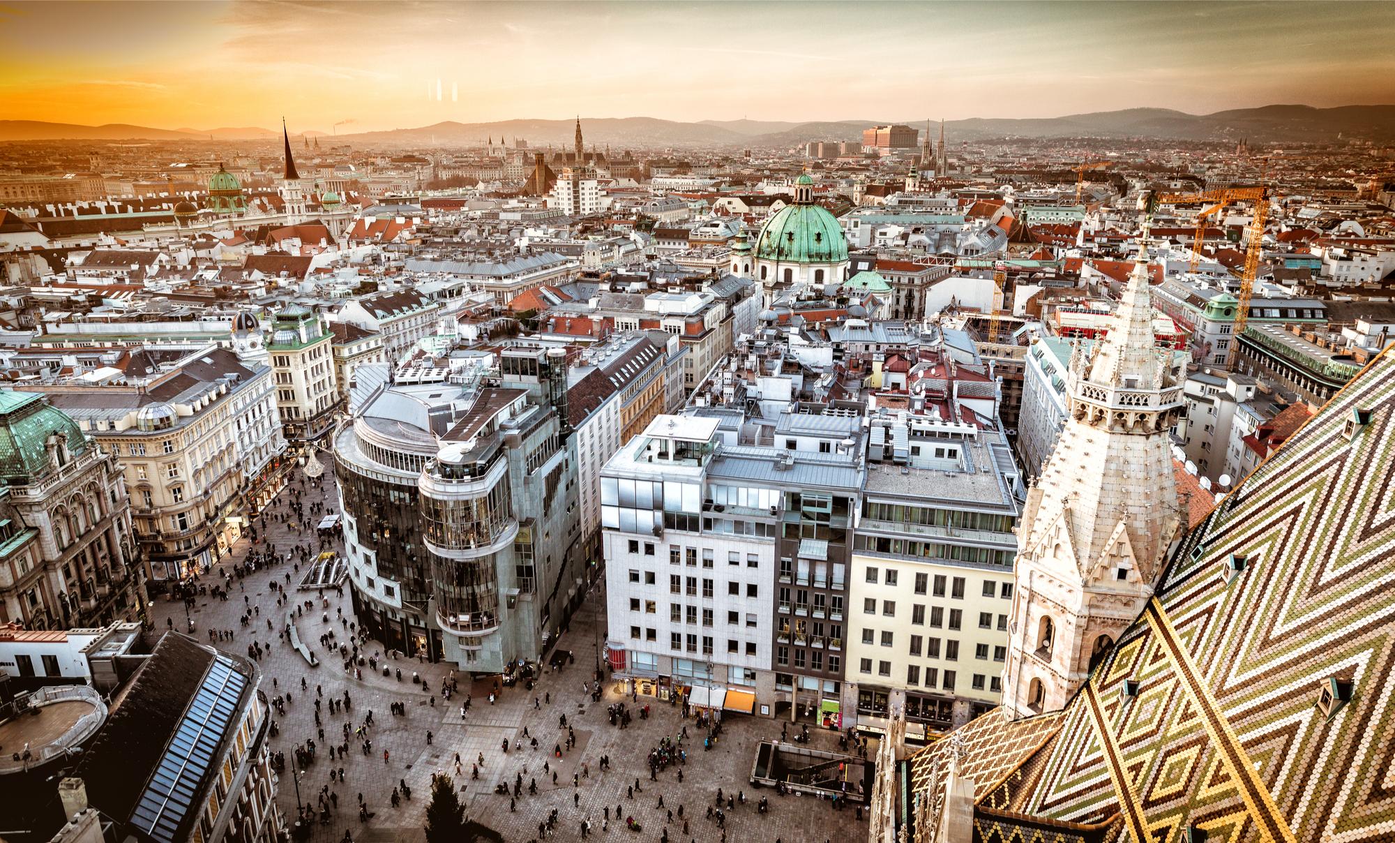 European Association for Osseointegration – EAO Congress