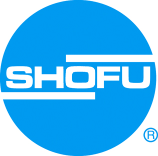 Shofu Dental Asia-Pacific Pte Ltd