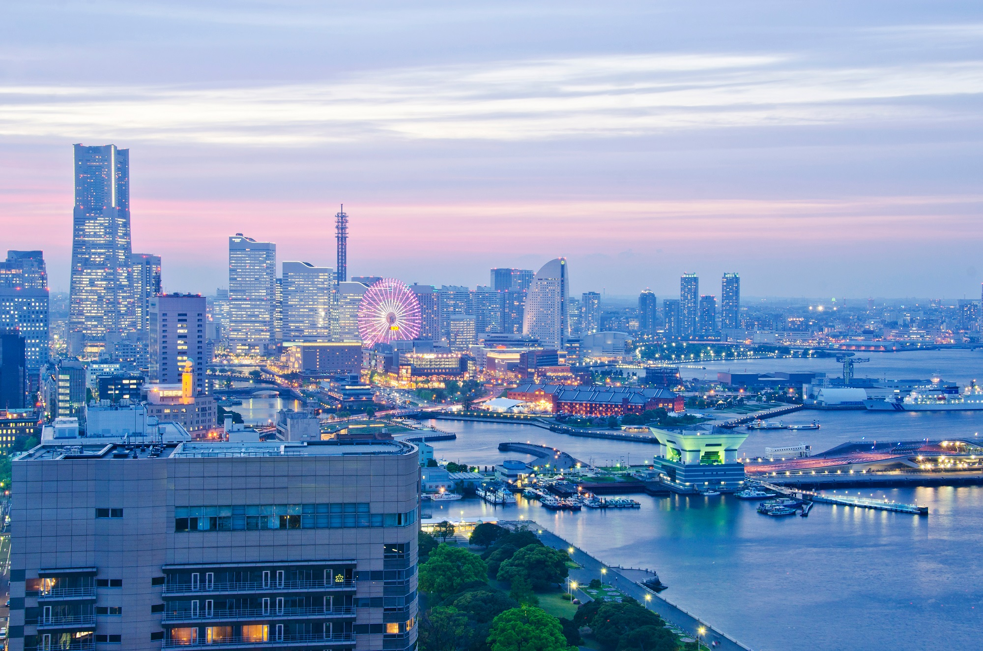 JOS – The 77th Annual Meeting of the Japanese Orthodontic Society 2018
