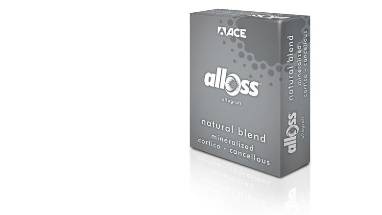 alloOss