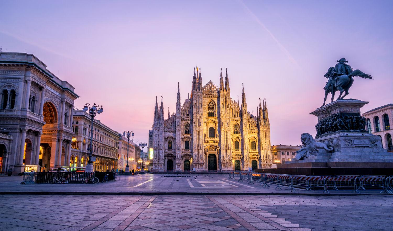 AIG 2018 – Associazione Italiana di Gnatologia – Congresso Nazionale