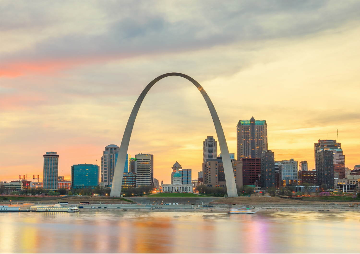 MCDC 2018 – 77th Annual Mid-Continent Dental Congress