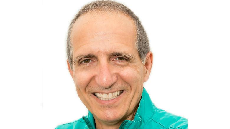 Carlo Mangano, Presidente della DDS, anticipa i temi della Consensus Conference del 2 e 3 ottobre