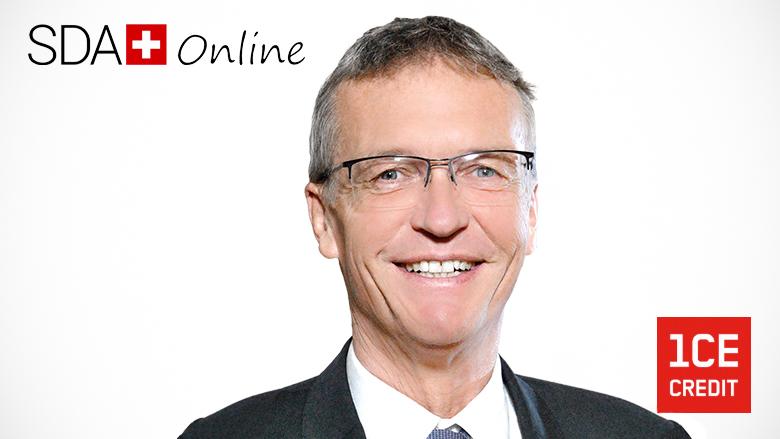 webinar-sdoa-jentsch