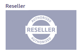 exocad reseller