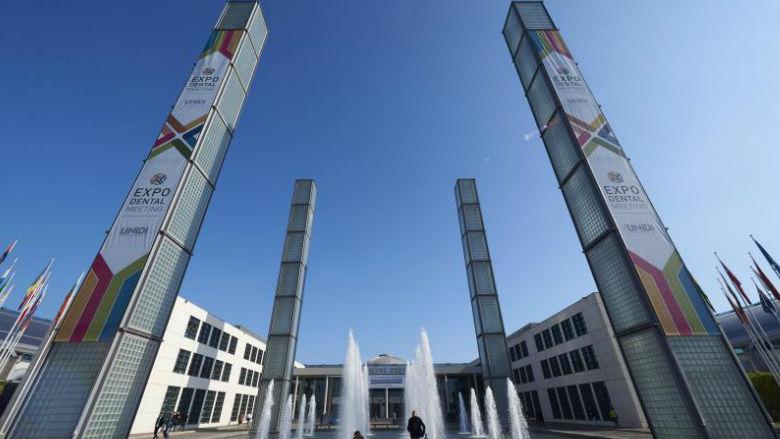 Expodental Meeting 2020: L'appuntamento imprescindibile del settore dentale è a Rimini a maggio