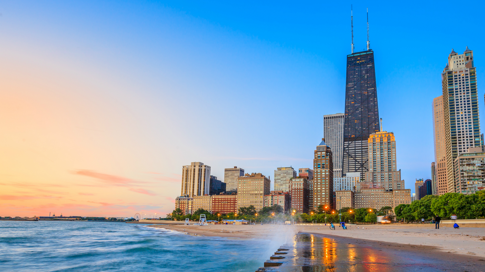 2019 American Academy of Periodontology Annual Meeting