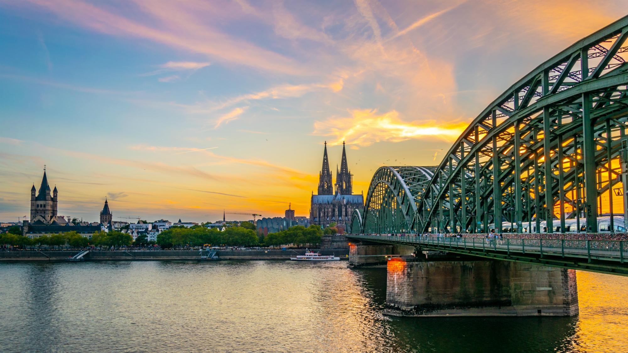 Professional ClinCheck Training – in Köln (Englisch)