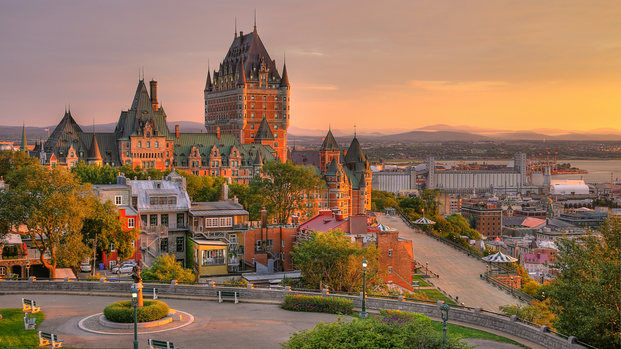 Canadian Academy of Periodontology – 64th Annual Meeting