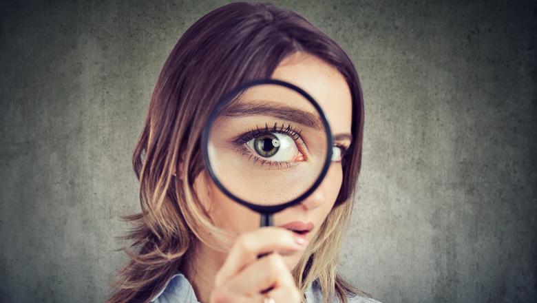 Une communication efficace dans le cadre de votre pratique quotidienne : Partie  II