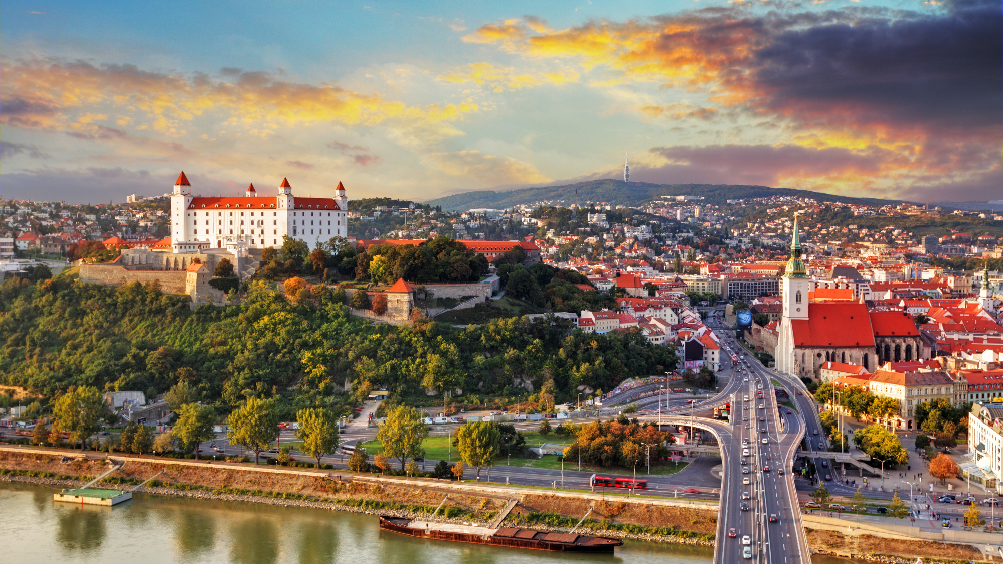 20th congress of the Czech Orthodontic Society  & 4th Czecho-slovak orthodontic Congress