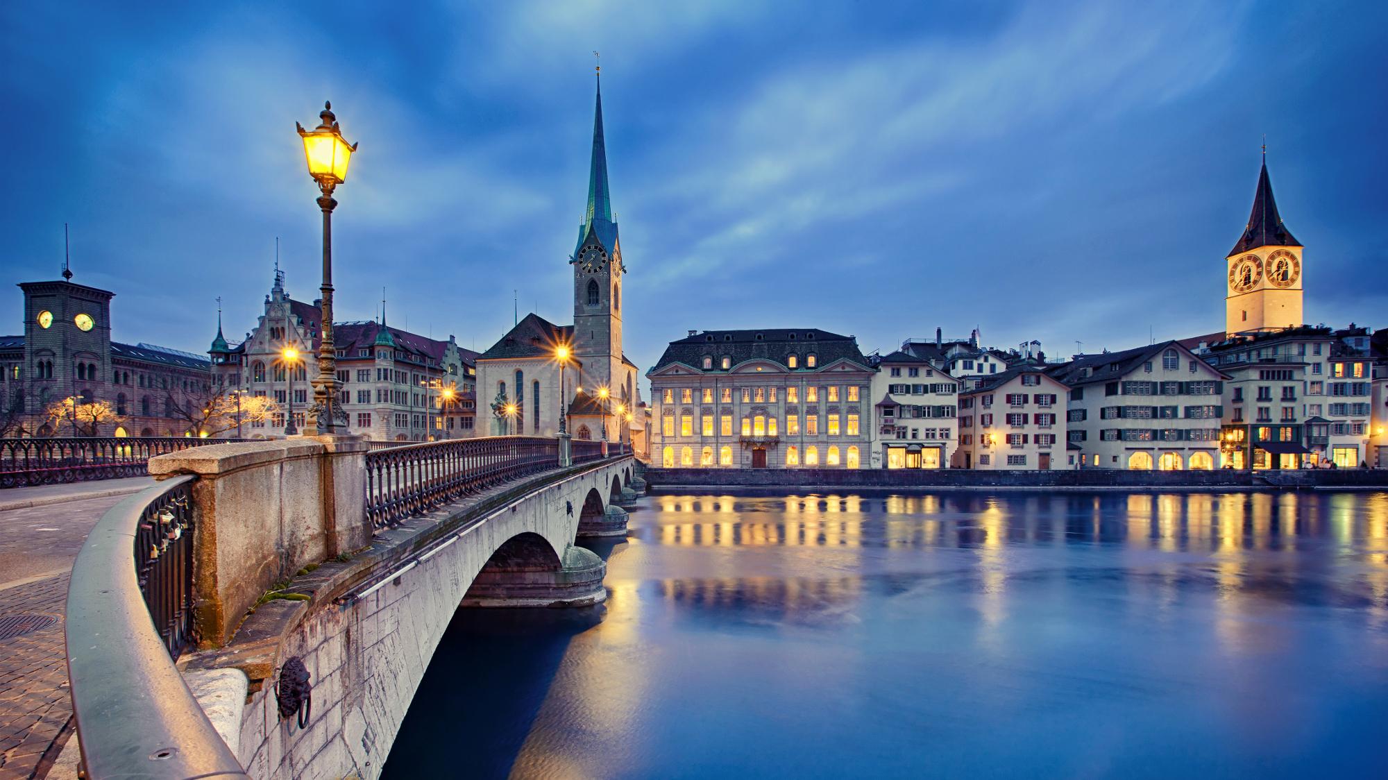 1. European Congress for Ceramic Implant Dentistry – ESCI
