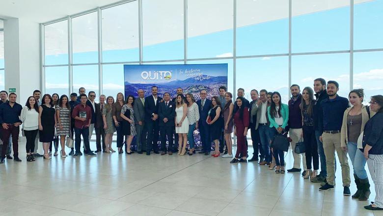 Istvan Urban abrirá el congreso FIPP 2020 con una cirugía en directo ante más de 1.000 dentistas
