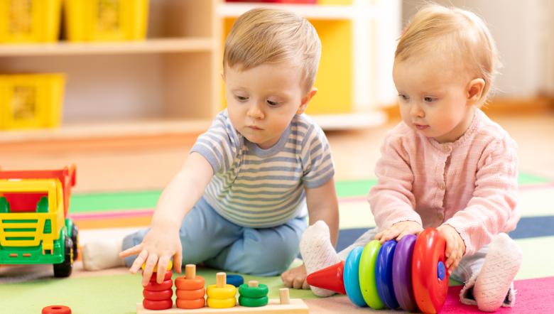 美研究怀疑氟保护漆在预防儿童龋齿方面的正面作用