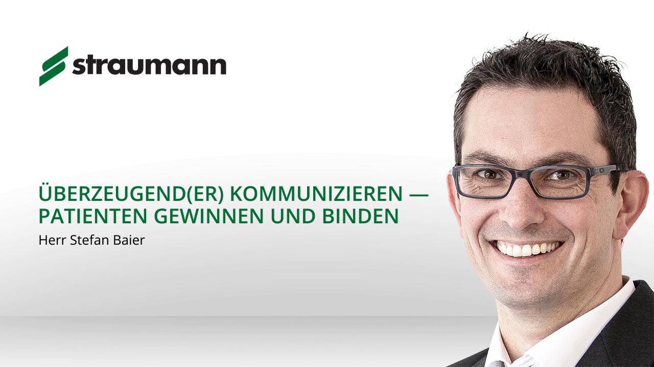 baier-straumann-webinar