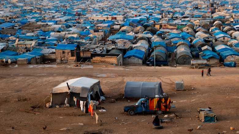 FDI:n tutkimuksessa korostuvat pakolaisten vaikeudet saada hammashoitoa