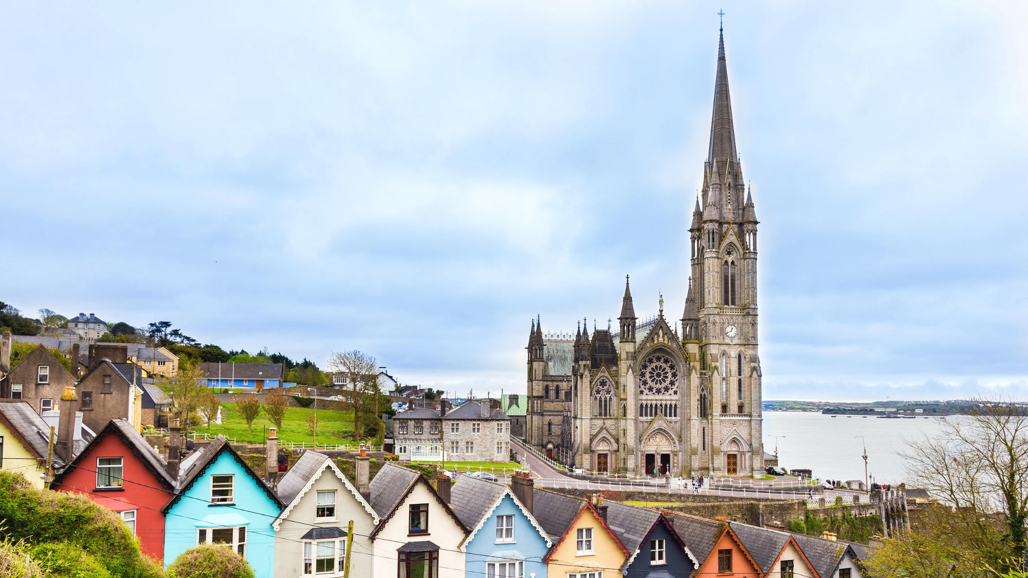 Munster Branch Meeting 2019