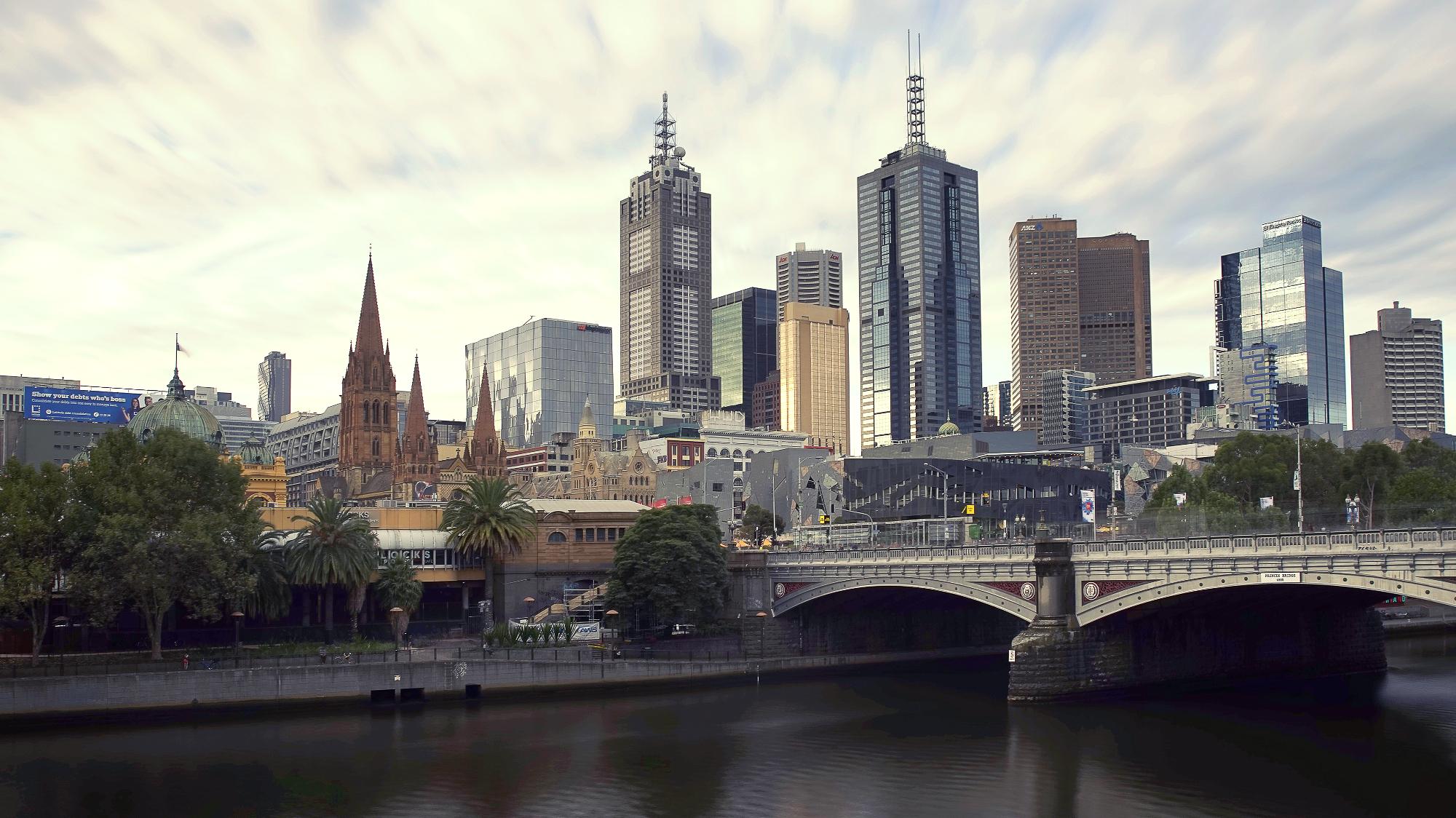 ASP Conference 2020 Melbourne Australia