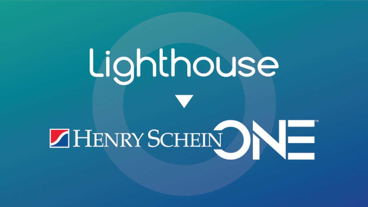 Henry Schein приобретает поставщика управленческих программ Lighthouse 360