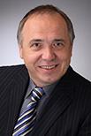 Dr. Andreas Kurbad,