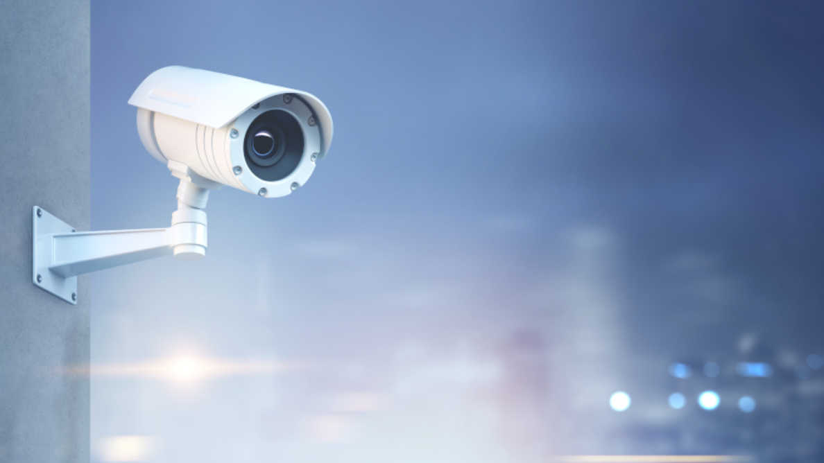 CDA recomenda melhores práticas para gravação de vídeo em consultórios odontológicos