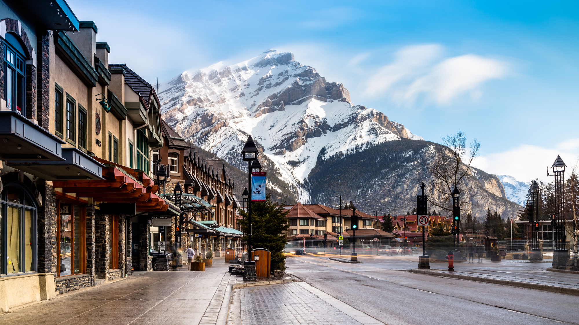 2020 Annual Session of the Alberta Society of Orthodontists
