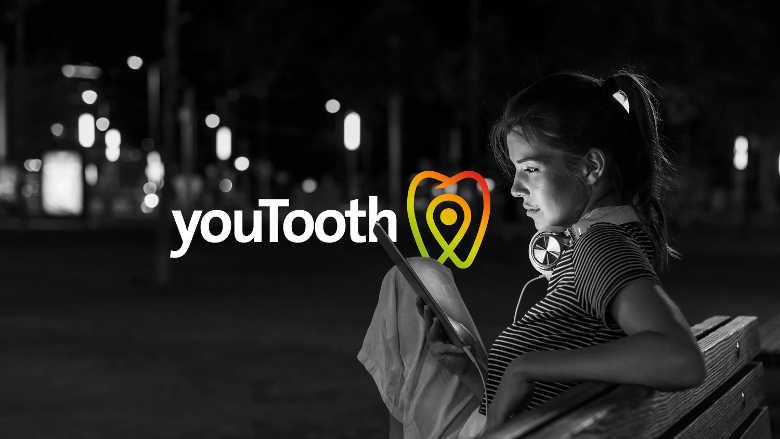 Straumann представи youTooth – мястото, което всеки зъболекар трябва да посети