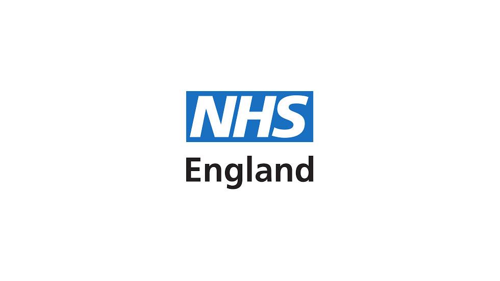 Αύξηση οδοντιατρείων στο Ηνωμένο Βασίλειο