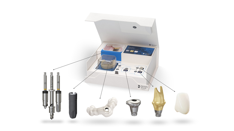 Innovation, digital solutions and versatility—the Astra Tech Implant System evolution continues…