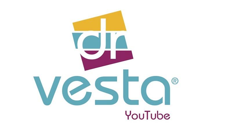 DrVesta YouTube Kanalı Yayında