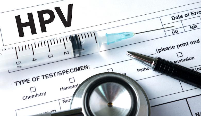 L'organisation européenne CanCer décide de cibler les cancers liés au papillomavirus humain (HPV)