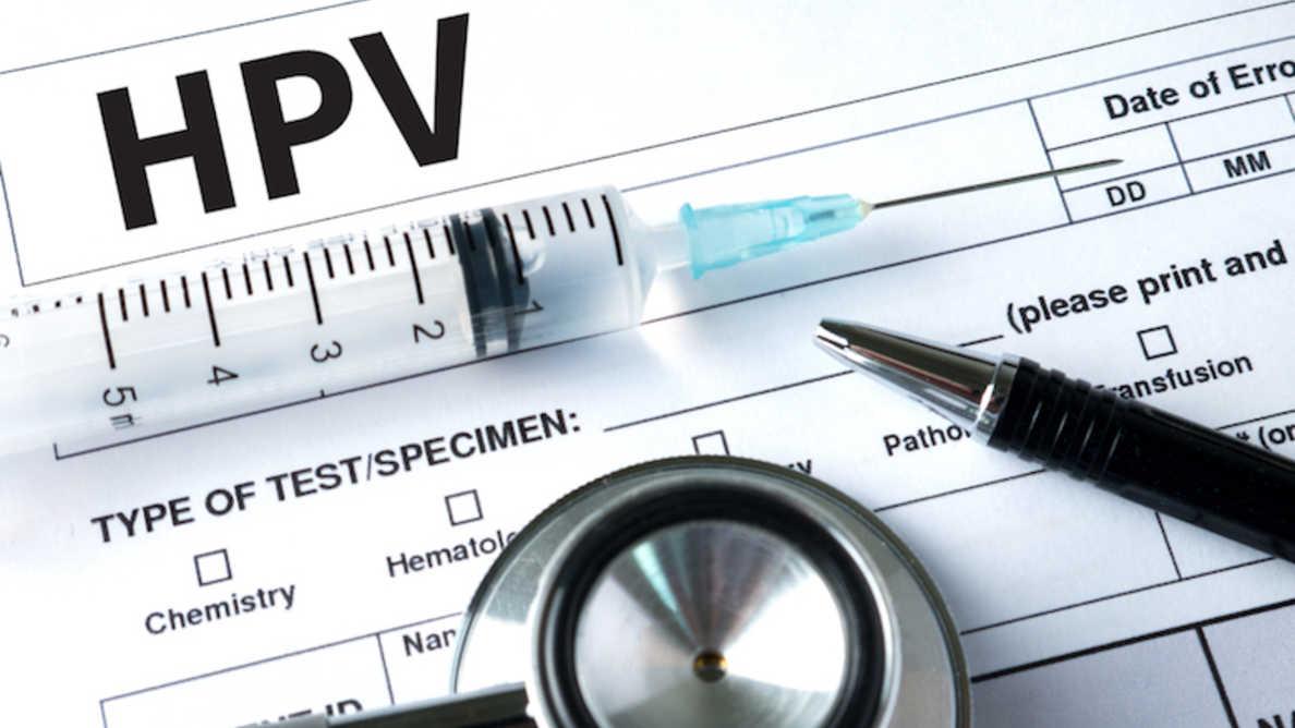 Organização Europeia CanCer decide atacar cânceres relacionados ao HPV