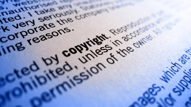 Contro la pirateria: exocad diventa membro della BSA