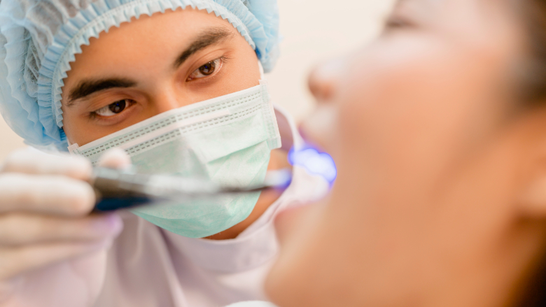 Dental professionals voice concerns over low-quality dental care