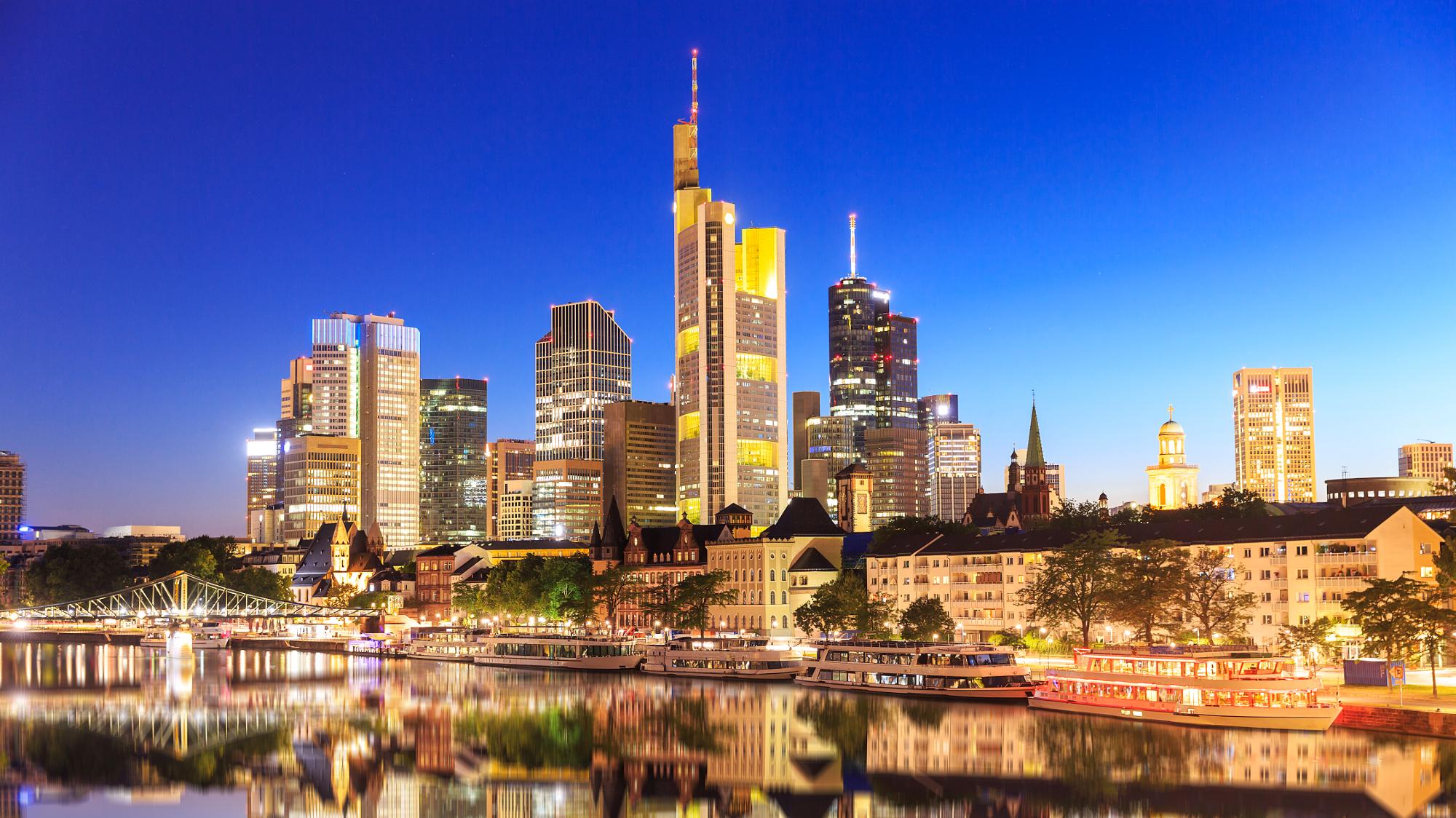 Frühjahrstagung der Deutschen Gesellschaft für Parodontologie e. V. (DG PARO) 2020