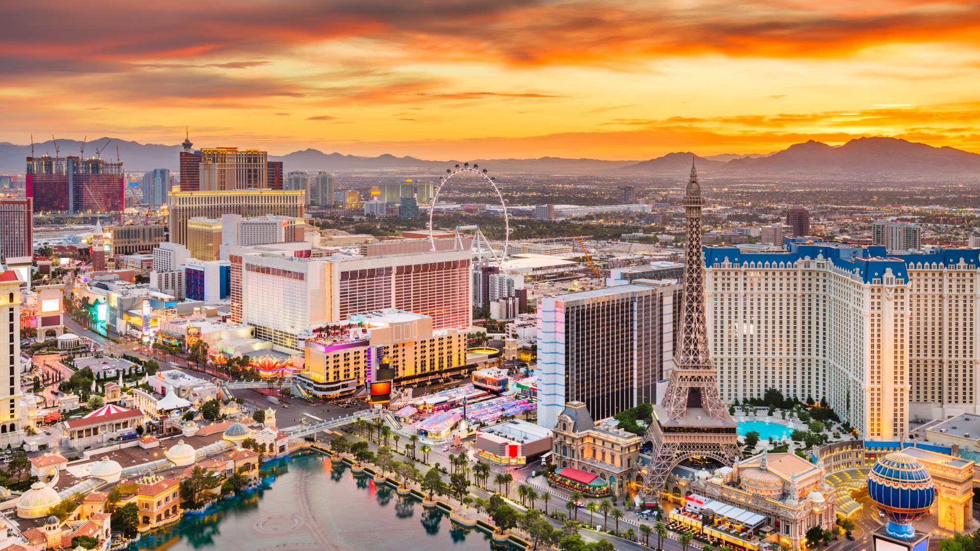 ADSA Las Vegas Meeting 2020