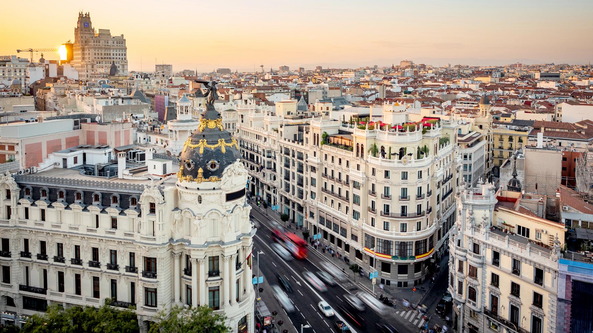 V Congreso de la Sociedad Española de Alineadores | SEDA 2020