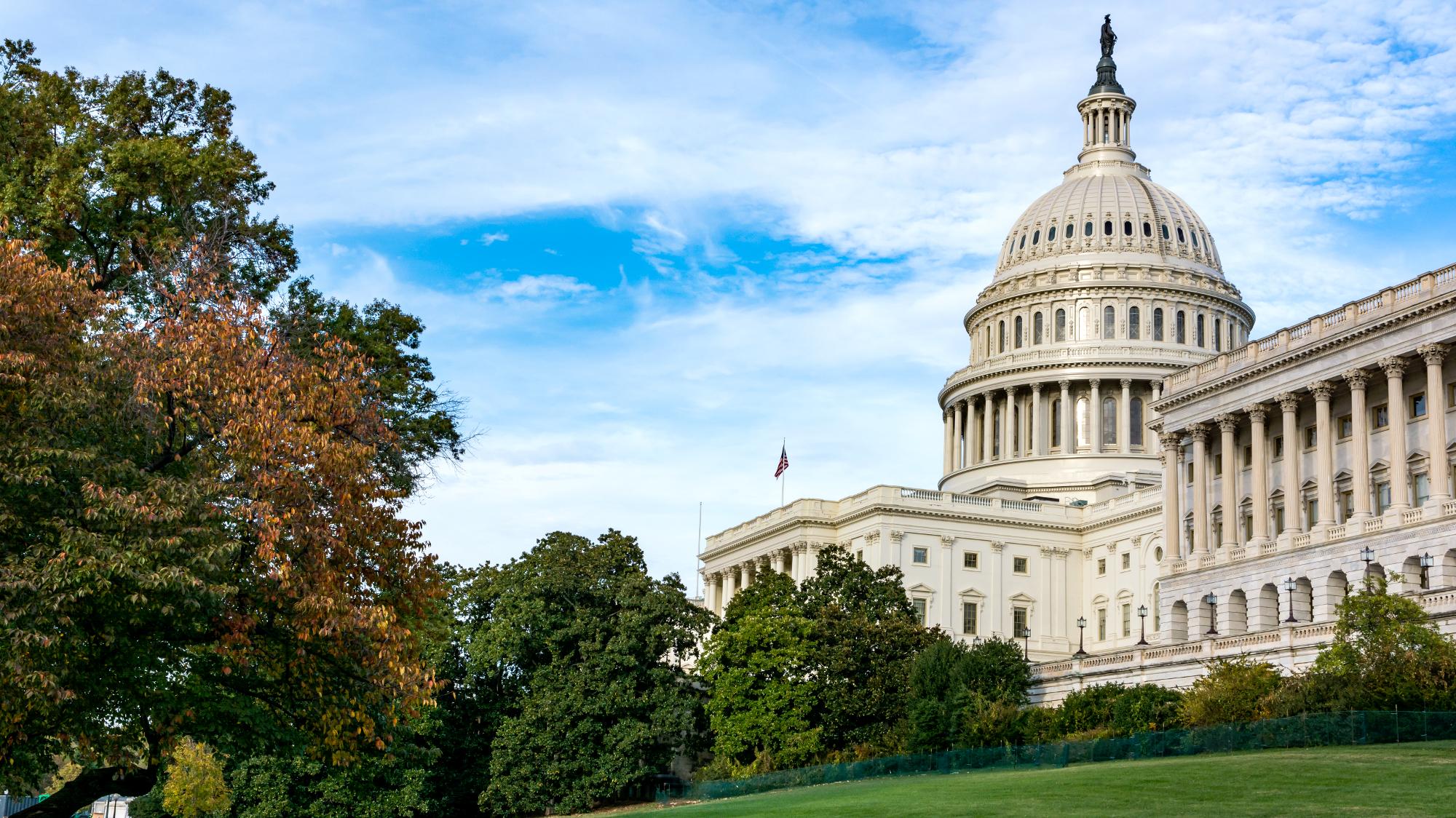 ASA Congress 2020