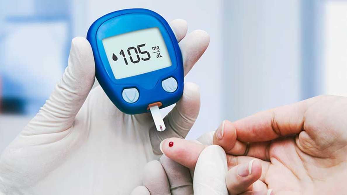 Studie spojuje nezjištěné poruchy metabolismu cukrů s periodontitidou