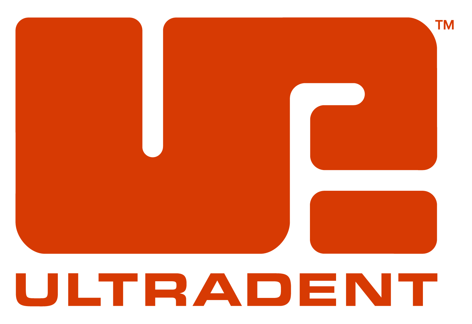Ultradent Products Inc. – Middle East