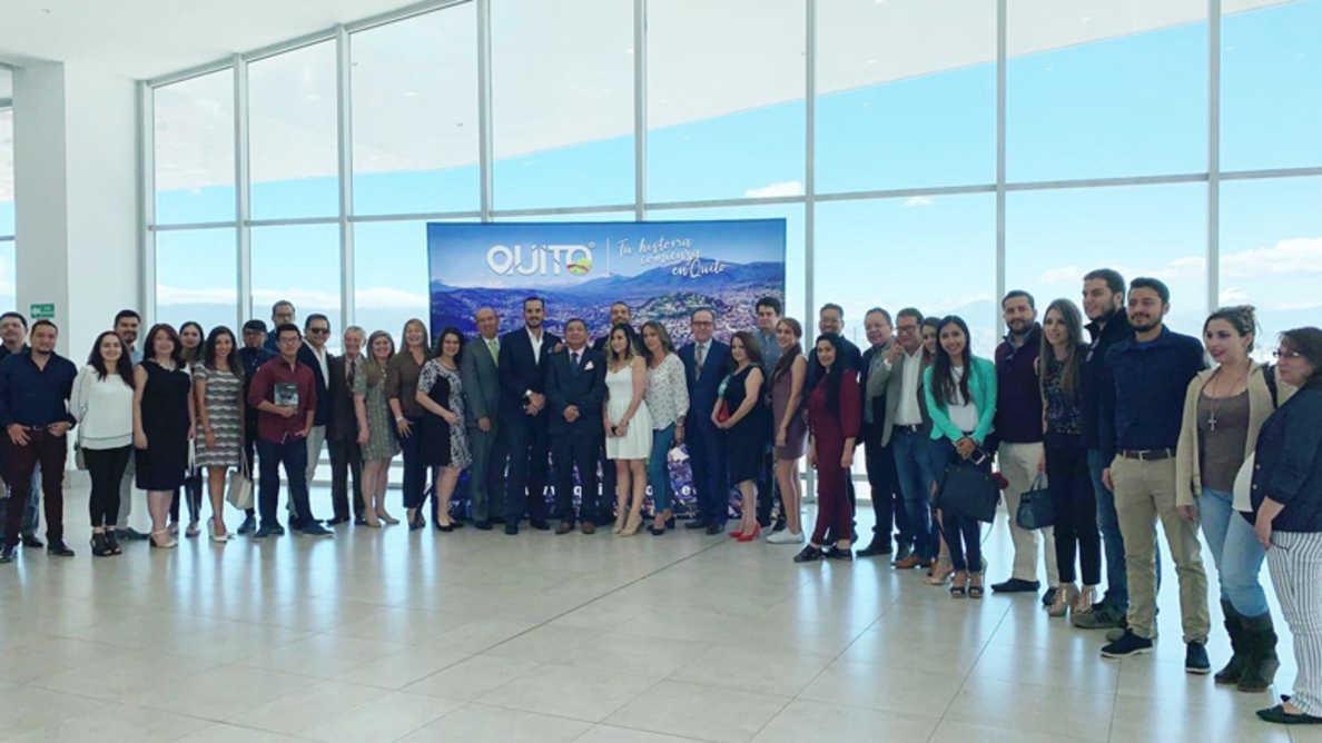 Istvan Urban abrirá el congreso FIPP 2020 con una cirugía en directo